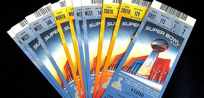 013112_nfl_super_bowl_xlvi_tickets_pi_20120131114913183_660_320.jpg