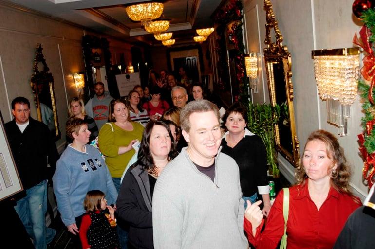2009-Silent-Auction-Checkout-line.jpg