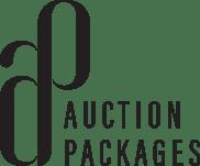 AP Logo Primary