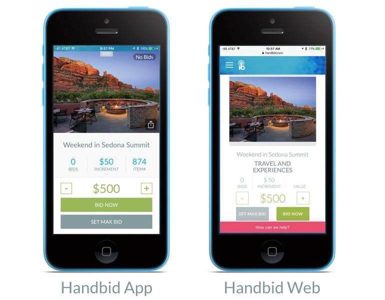 App&Web.001.jpeg