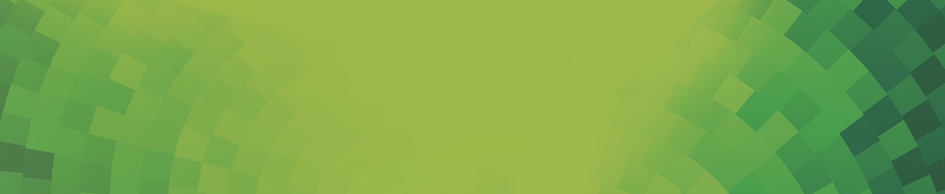 header-green.jpg