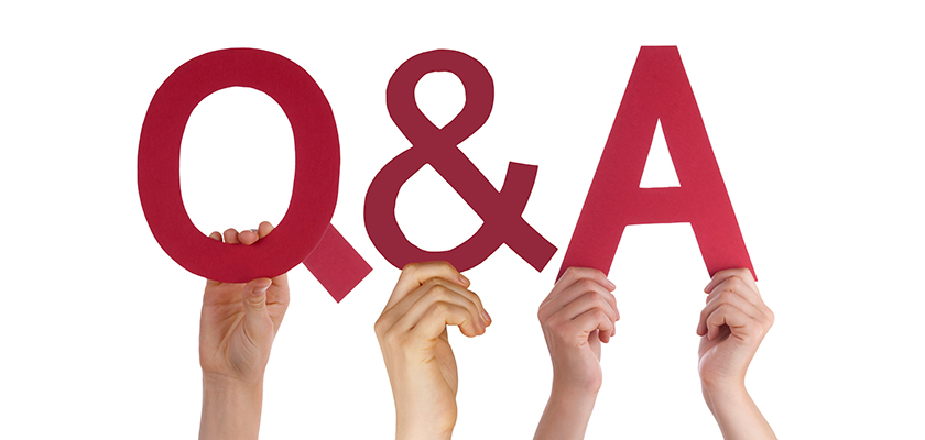 Get your questions about hybrid and virtual galas answered.