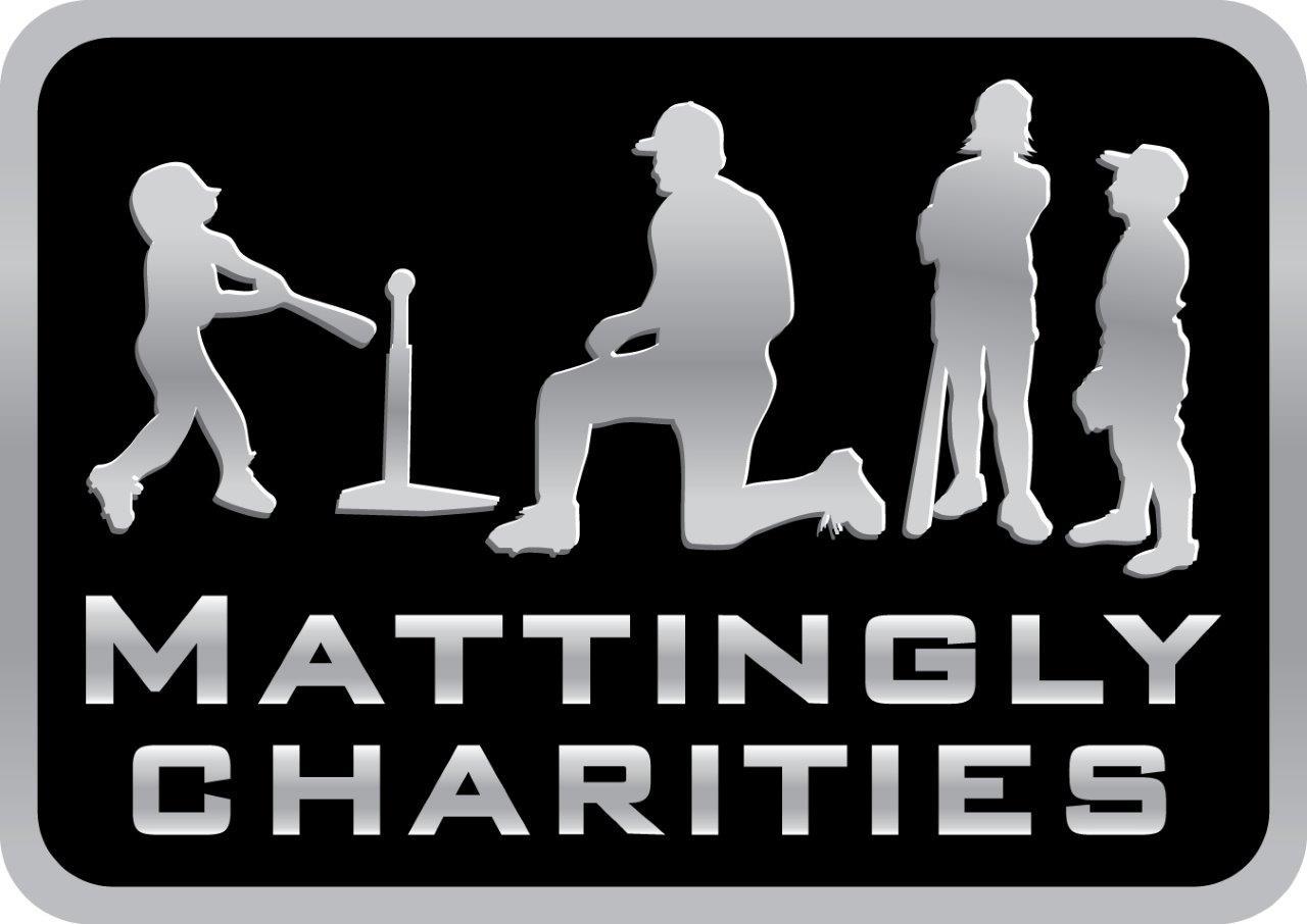 MattinglyCharitiesLogo.jpg