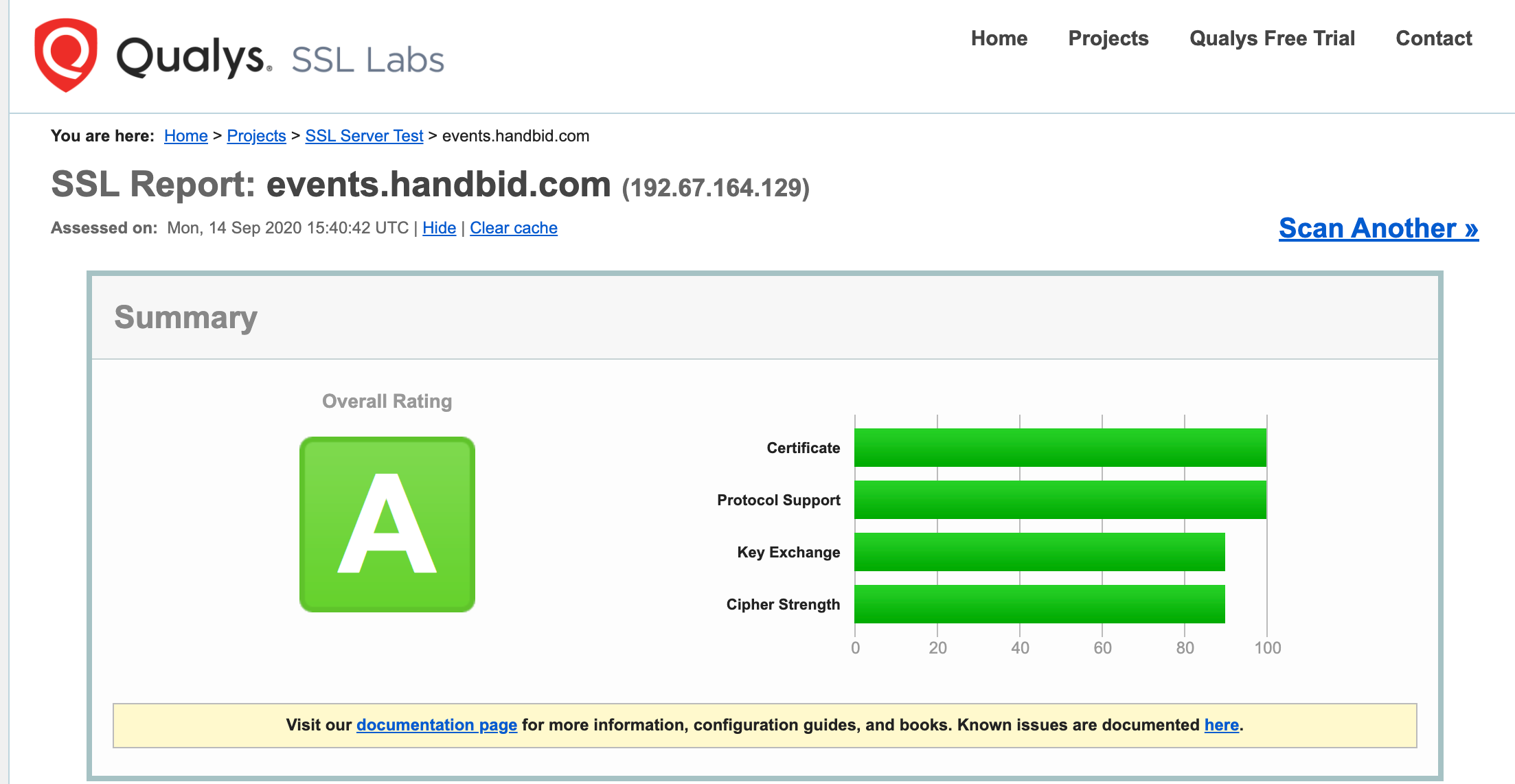 SSL_Server_Test__events_handbid_com__Powered_by_Qualys_SSL_Labs_