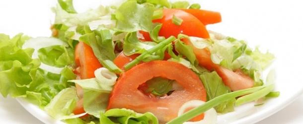 Side-Salad-610x250.jpg