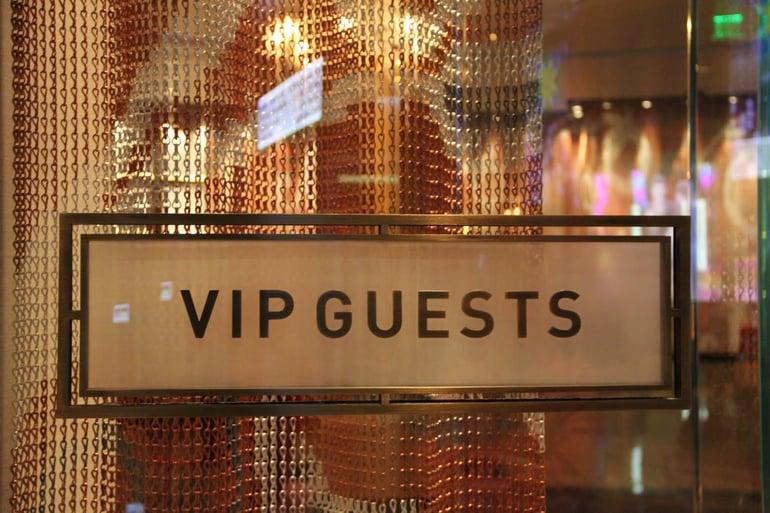VIP-Guests.jpg