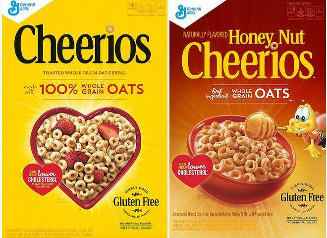 cheerios-recall.jpg
