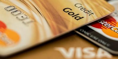 Handbid is credit card friendly