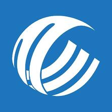 mobilecause logo