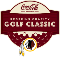 redskins-charity-golf-classic-stroke.png