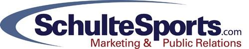 Schulte Sports Marketing & PR
