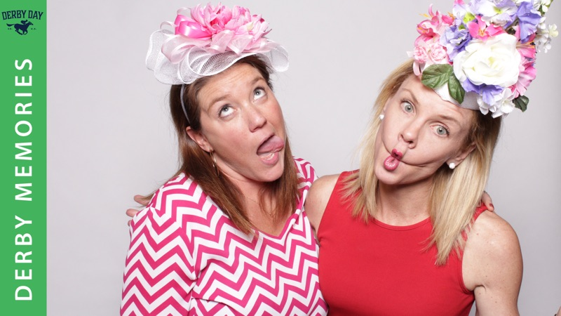 DerbyPhotoBooth.001-resized.jpg