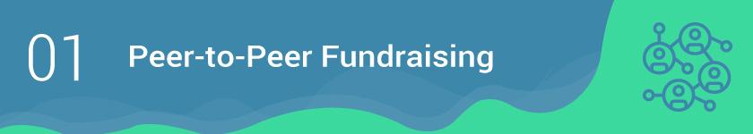 Donately_Handbid_4-Virtual-Fundraising-Ideas-Any-Nonprofit-Can-Pull-Off_Header-1
