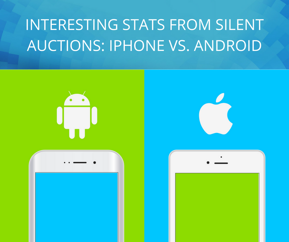 interesting-stats-from-silent-auctions-iphone-vs-android