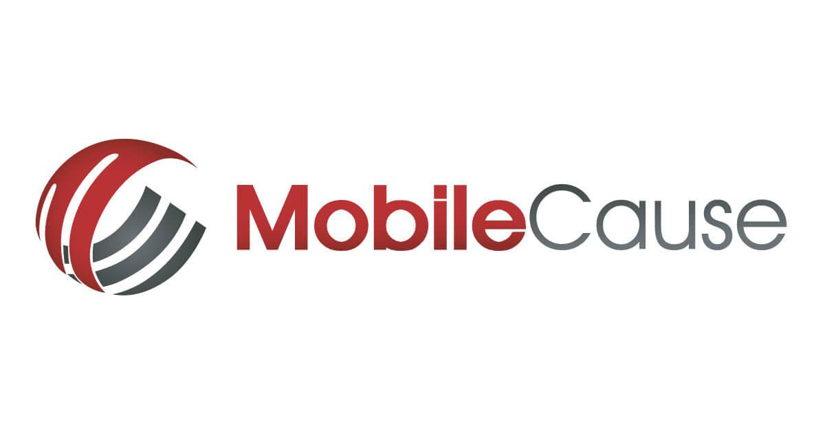 MobileCause.jpg