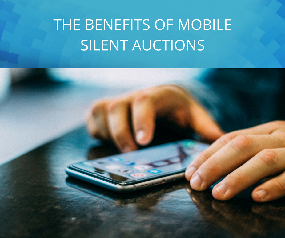 benefits-of-mobile-silent-auctions