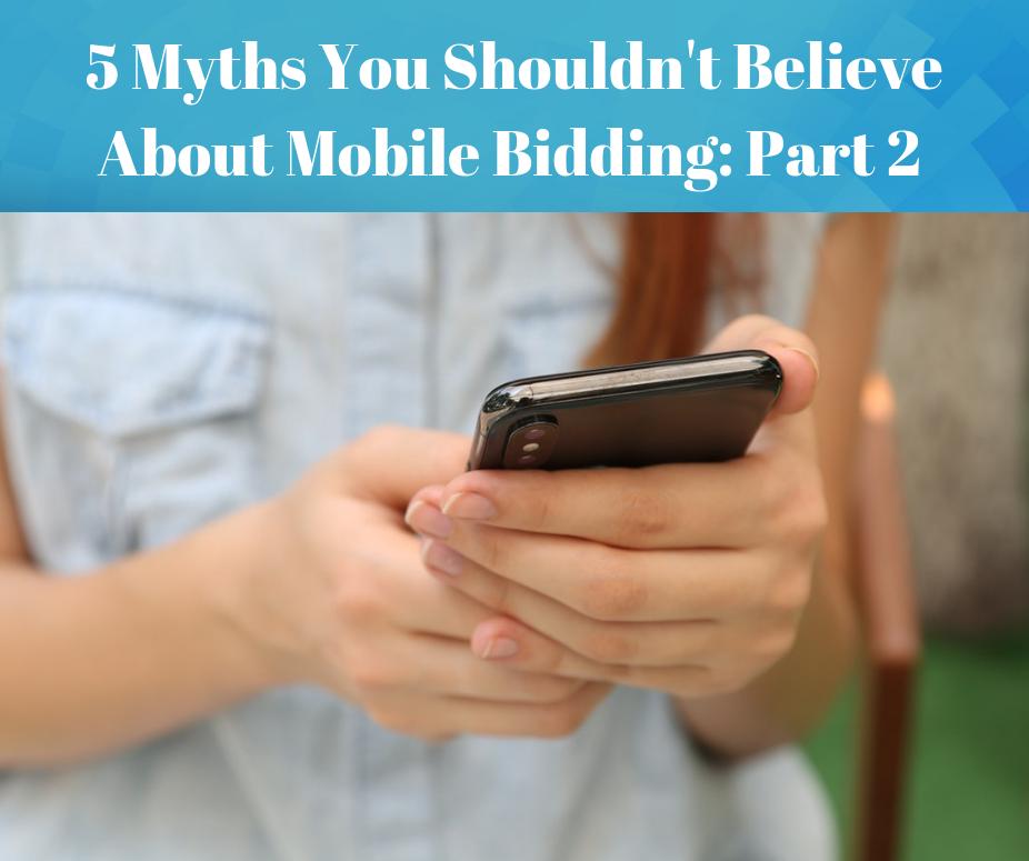 mobile-bidding-myths-1