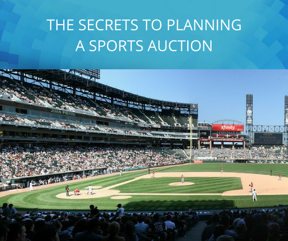 secrets-to-planning-a-sports-auction